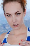 Emily Blacc nude from Atkgalleria at theNude.eu EB-00L1P