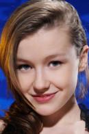 Emily Bloom nude from Metart aka Anne T from Femjoy ICGID: EB-00WY