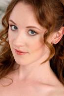 Emma Fantasy nude aka Emma Fantazy from Thelifeerotic EF-94V9B