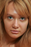 Evabelle