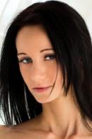 Eveline Neill nude aka Eveline from Art-lingerie ICGID: EN-00ZO