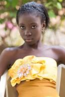 Fatou Seck nude aka Fatama S aka Fatama Seck at theNude.eu ICGID: FS-00VE