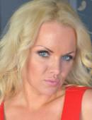 Frankie Babe nude aka Leah from Simonscans at theNude.eu FB-7966