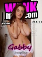 Gabrielle Louise