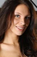 Galina A nude from Metart aka Geraldine from Femjoy GX-00IA