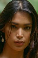 Geena Rocero nude from Playboy Plus at czins.ru GR-00CJL