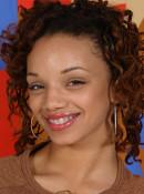 Gia Lashay nude aka Gia from Atkexotics and Karupspc ICGID: GL-844R