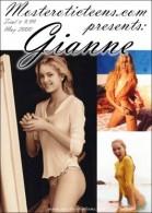 Gianne