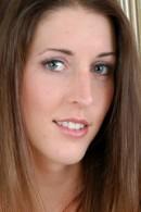 Haley Madsen