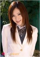 Haruka Nagase