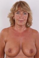 Ilona nude from Czechcasting at theNude.eu IX-57UWI