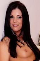 India Summer nude aka Indian Summer from Atkexotics