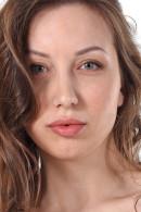 Irene nude from Istripper aka Paula from Heal-fit IX-0022I