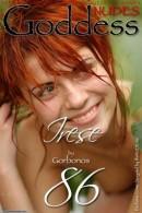 Irese