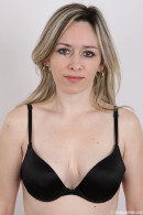 Jana nude from Czechcasting at czins.ru