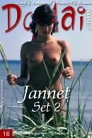 Jannet