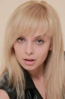 Jessie B nude from Metart aka Jessie from Showybeauty ICGID: JX-007O