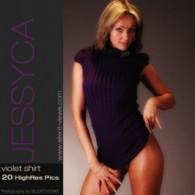 Jessyca