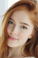 Jia Lissa nude from Metart and Amour Angels at theNude.eu ICGID: JL-007PM