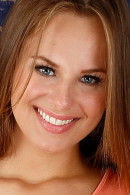 Jillian Janson nude aka Jillian from X-art and Colette