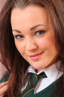Jodie Gasson nude from Onlytease and Only-opaques