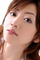 Kanon Hanai nude from 1pondo at theNude.eu HK-00PX