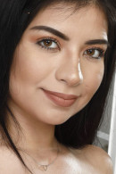 Karmen Santana nude from Atkexotics and Atkgalleria ICGID: KS-00MJV