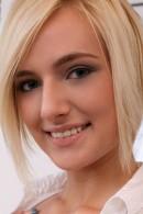Kate England nude from Aziani and Atkgalleria at theNude.eu KE-00BJ