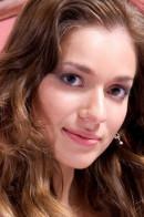 Kayla A
