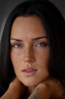 Kayla Lauren nude from Theemilybloom at theNude.eu KL-003XI