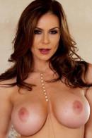 Kendra Lust nude from Hollyrandall and Vrbangers KL-00YRW