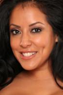 Kiara Mia nude from Anilos at theNude.eu ICGID: KM-00O2J