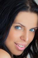 Kira Queen nude aka Sigrid V from Femjoy at czins.ru SV-00FW