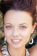 Korica A nude aka Lisa from Amour Angels and Showybeauty ICGID: KA-00W6