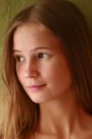 Ksenya A nude from Metart aka Ona from Femjoy at theNude.eu KA-85U0