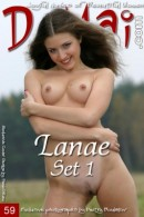 Lanae