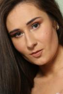 Lara Fox nude from Wetandpissy and Wetandpuffy at theNude.eu LF-00HKP
