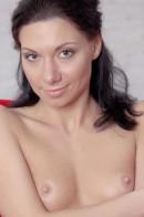 Lease nude aka Peach T from Femjoy aka Sandra from Averotica SX-00NJ