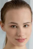 Liania nude from Metart aka Krista E from Femjoy LX-000V
