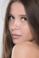 Lika Dolce nude from Metart aka Catherine from Mplstudios LX-00ACF