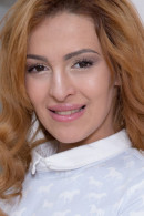 Lina Montana nude from X-angels and Noboring at expresstour-tlt.ru LM-00VVM