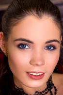 Lovenia Lux nude aka Bailey D from Femjoy and Joymii LL-00LO