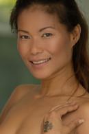 Maki Katana nude from Playboy Plus at theNude.eu MK-00KOR