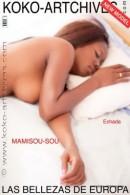 Mamisou-sou
