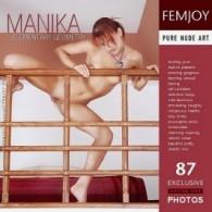 Manika
