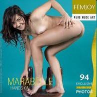 Marabelle