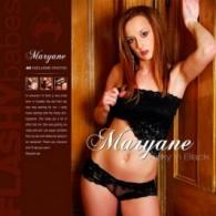 Maryane