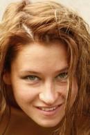 Masha C nude from Metart aka Dasia from Femjoy at expresstour-tlt.ru MC-877J