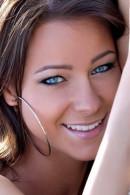 Melisa Mendini nude aka Melisa A from Metart and Metmovies MA-856Q