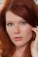 Mia Sollis nude from Metart aka Margy & Mia S from Femjoy MS-9066